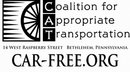 Coalition for Approriate Transporation