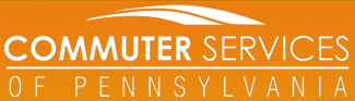 Commuter Services of Pennsylvania